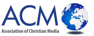 Association of Christian Media